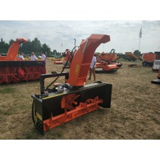 Snow blower OW 2.1